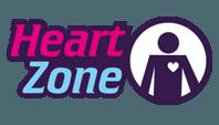 Heart Zone